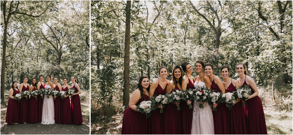 alyssa barletter photography wedding photographer the venue in leawood kansas classic wesley chapel summer wedding-26.jpg