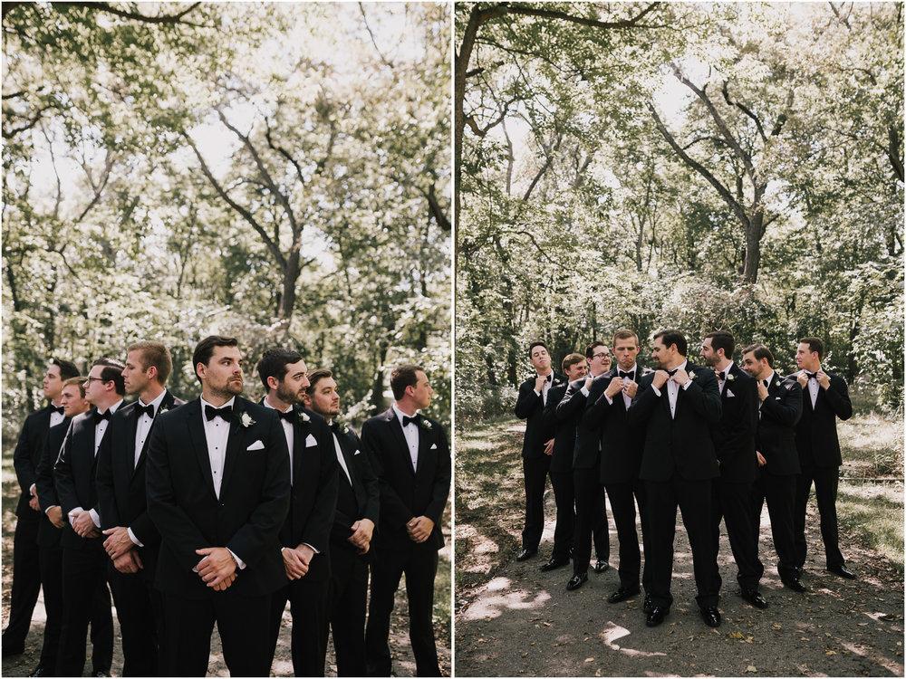 alyssa barletter photography wedding photographer the venue in leawood kansas classic wesley chapel summer wedding-27.jpg