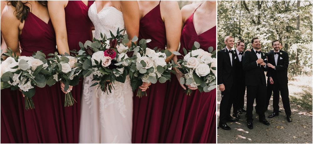 alyssa barletter photography wedding photographer the venue in leawood kansas classic wesley chapel summer wedding-28.jpg