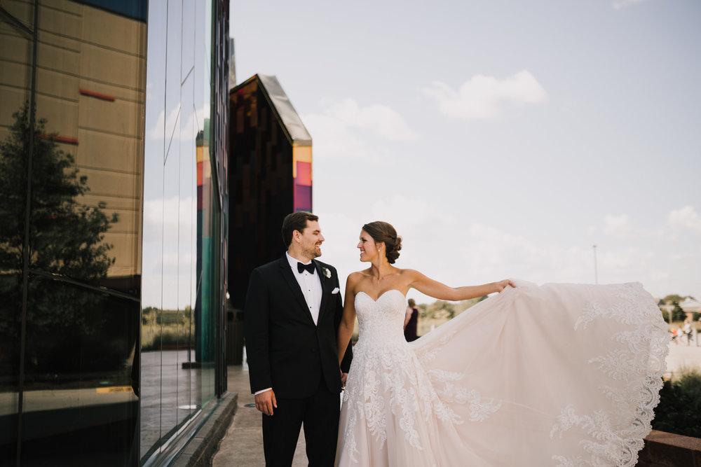 alyssa barletter photography wedding photographer the venue in leawood kansas classic wesley chapel summer wedding-36.jpg