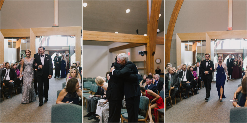 alyssa barletter photography wedding photographer the venue in leawood kansas classic wesley chapel summer wedding-42.jpg
