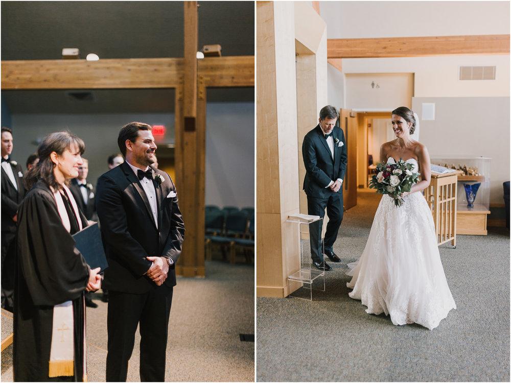 alyssa barletter photography wedding photographer the venue in leawood kansas classic wesley chapel summer wedding-43.jpg