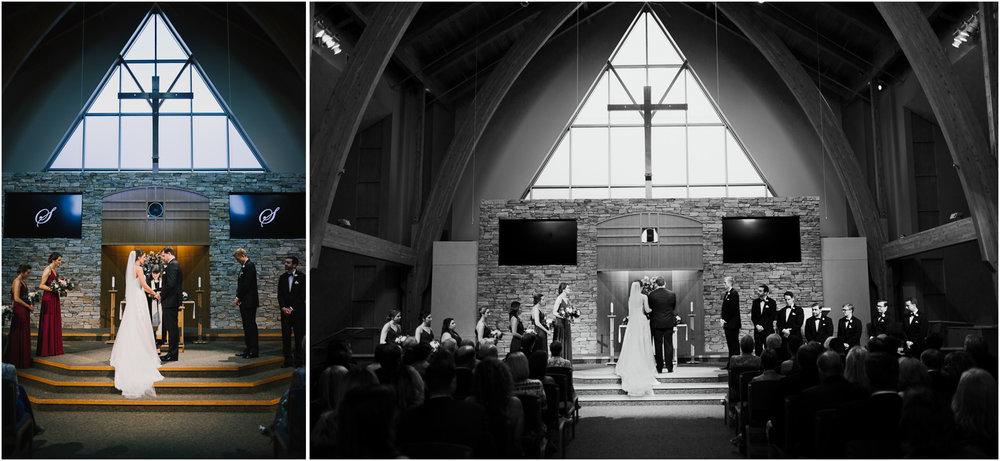 alyssa barletter photography wedding photographer the venue in leawood kansas classic wesley chapel summer wedding-47.jpg