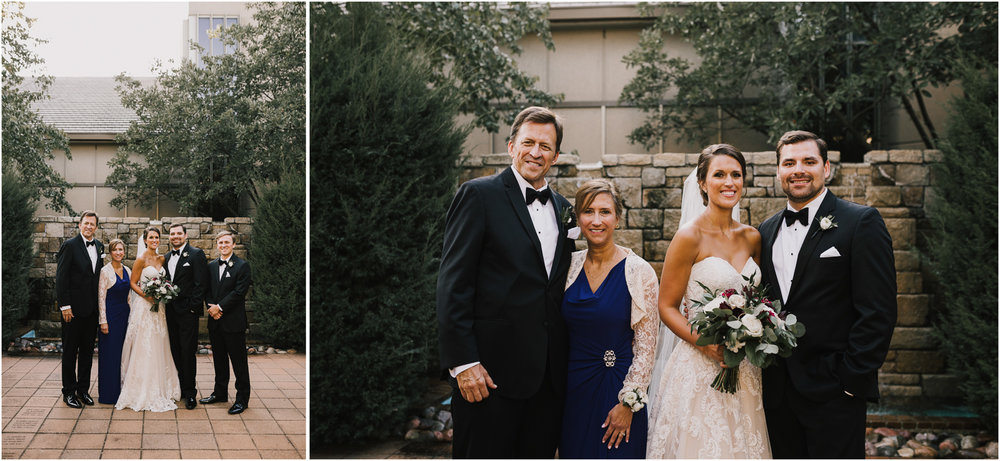 alyssa barletter photography wedding photographer the venue in leawood kansas classic wesley chapel summer wedding-50.jpg