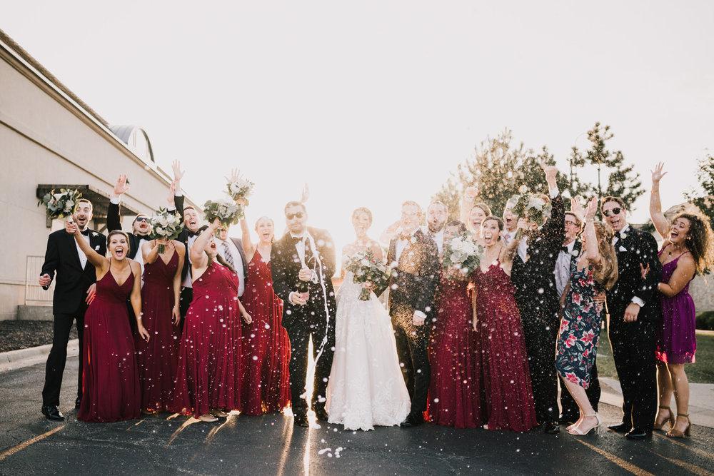 alyssa barletter photography wedding photographer the venue in leawood kansas classic wesley chapel summer wedding-56.jpg