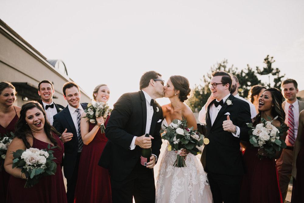 alyssa barletter photography wedding photographer the venue in leawood kansas classic wesley chapel summer wedding-58.jpg