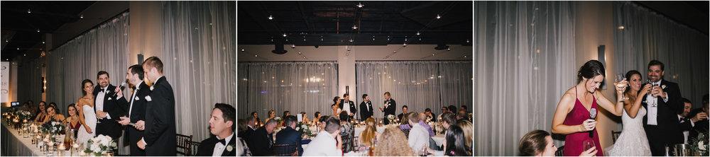 alyssa barletter photography wedding photographer the venue in leawood kansas classic wesley chapel summer wedding-61.jpg