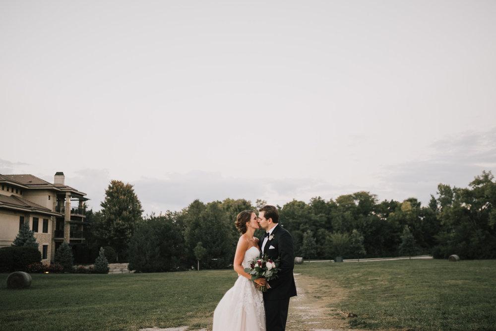 alyssa barletter photography wedding photographer the venue in leawood kansas classic wesley chapel summer wedding-64.jpg