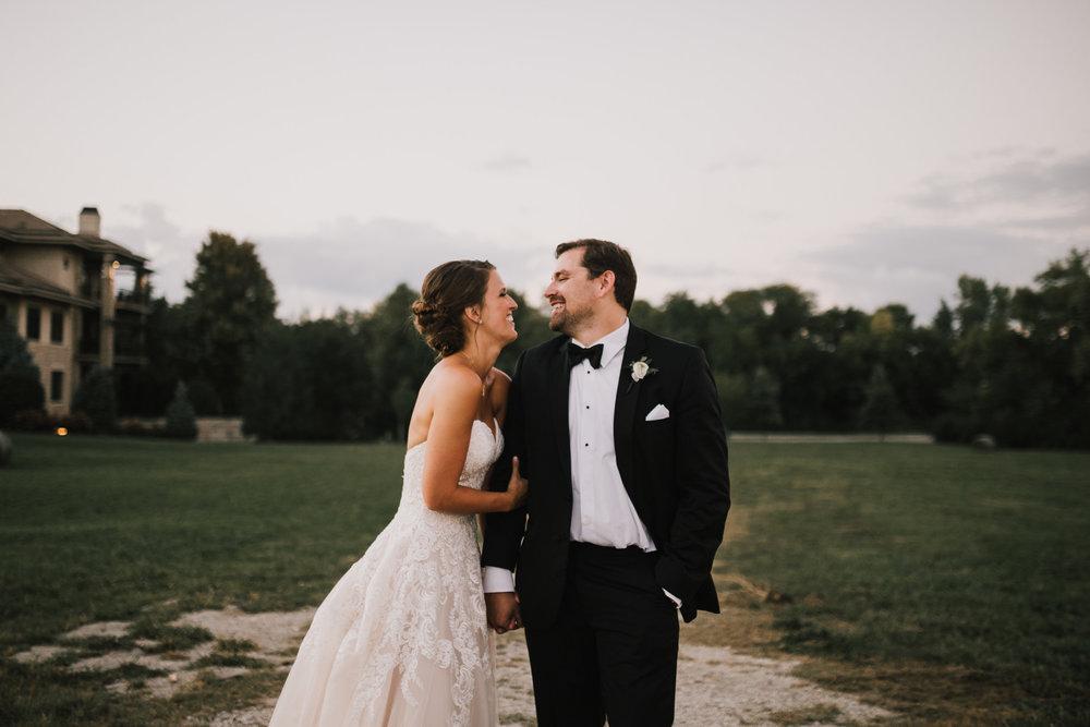 alyssa barletter photography wedding photographer the venue in leawood kansas classic wesley chapel summer wedding-66.jpg