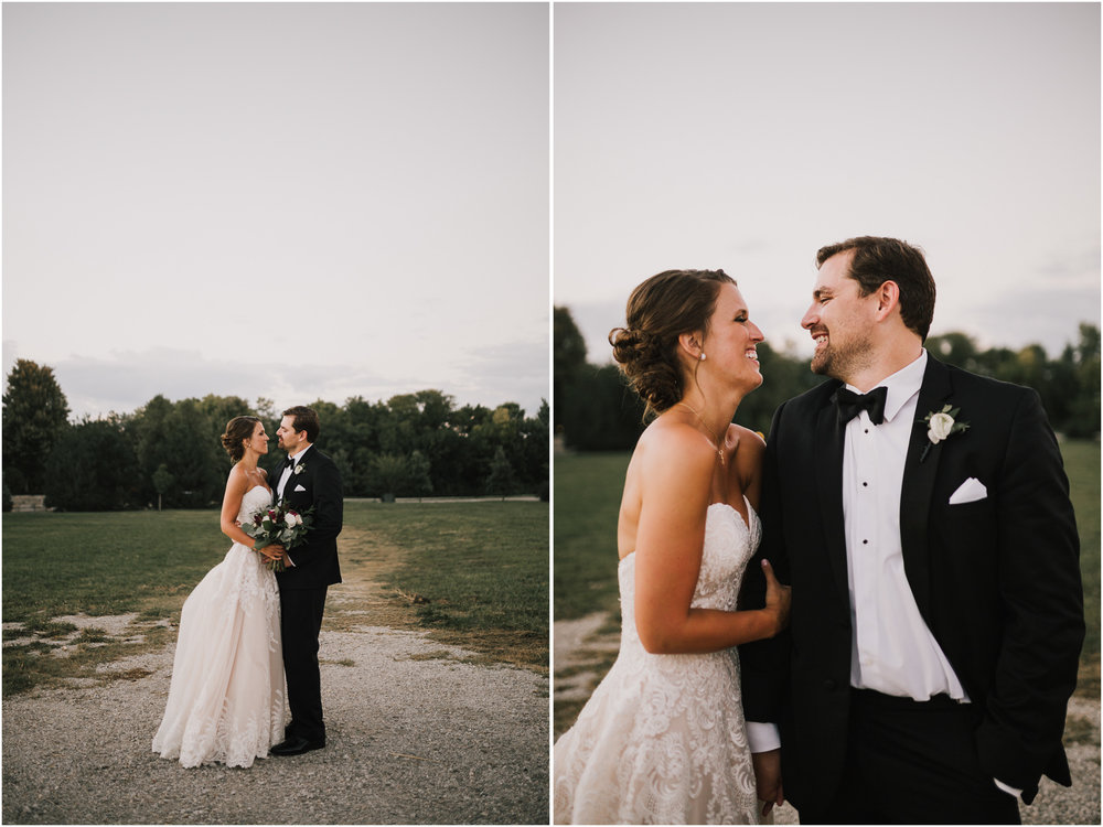 alyssa barletter photography wedding photographer the venue in leawood kansas classic wesley chapel summer wedding-68.jpg