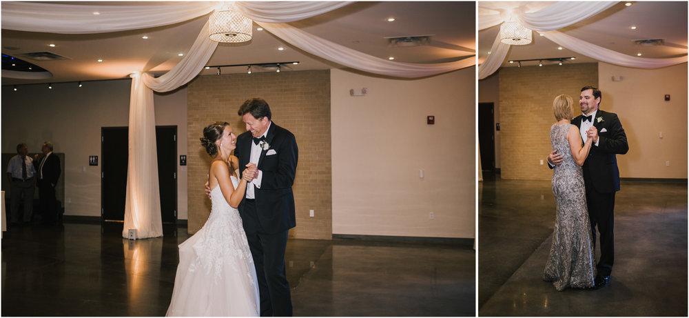 alyssa barletter photography wedding photographer the venue in leawood kansas classic wesley chapel summer wedding-72.jpg