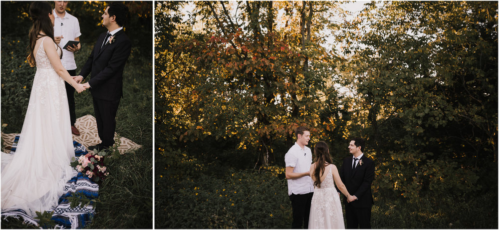 alyssa barletter photography kansas elopement indian summer early autumn intimate wedding-2.jpg