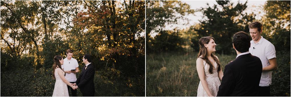 alyssa barletter photography kansas elopement indian summer early autumn intimate wedding-4.jpg