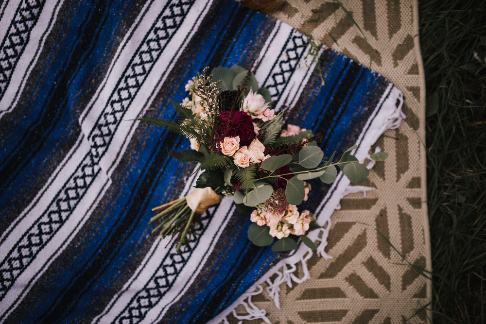 alyssa barletter photography kansas elopement indian summer early autumn intimate wedding-5.jpg