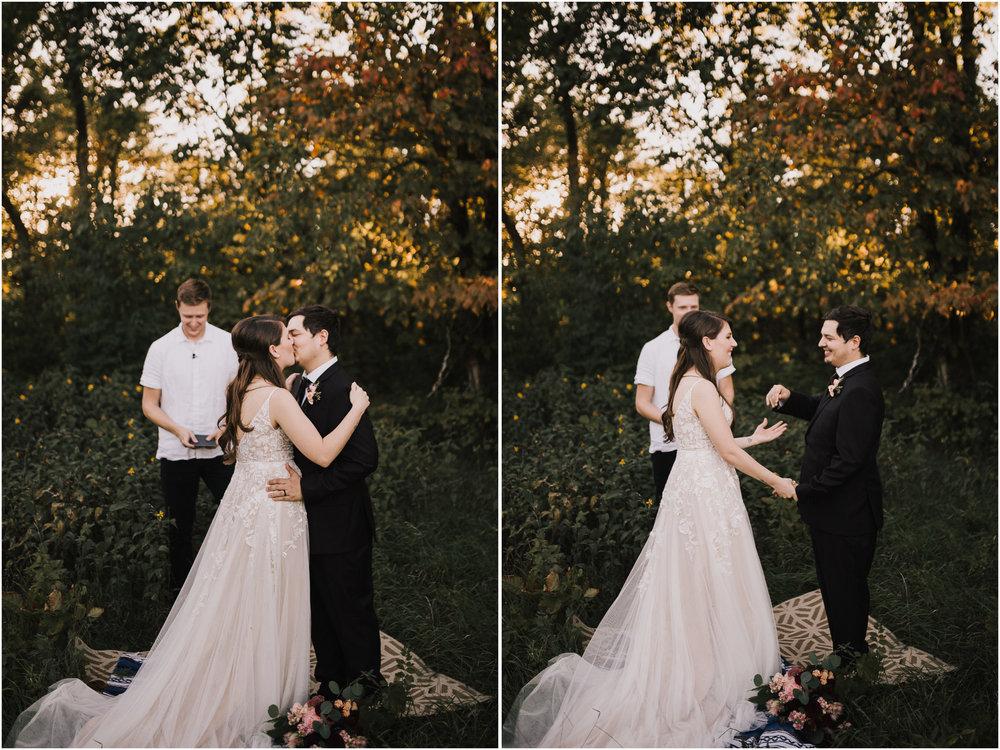 alyssa barletter photography kansas elopement indian summer early autumn intimate wedding-7.jpg