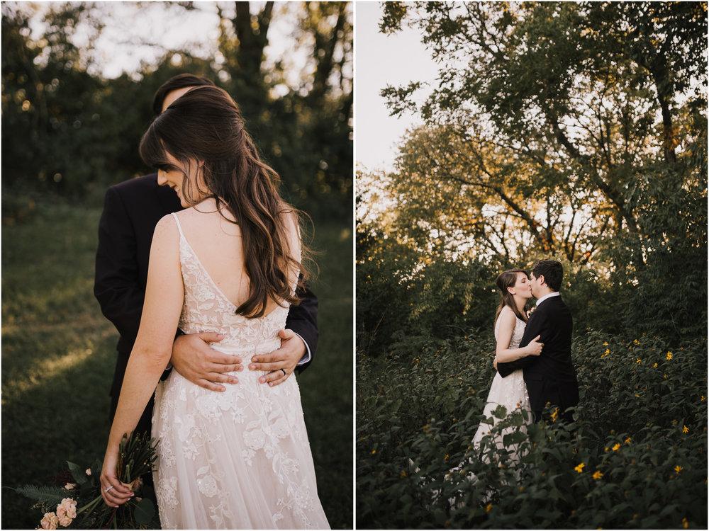 alyssa barletter photography kansas elopement indian summer early autumn intimate wedding-9.jpg