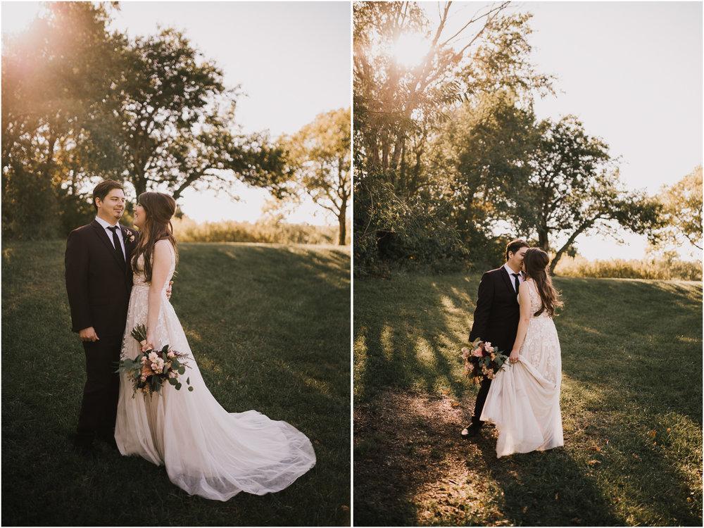 alyssa barletter photography kansas elopement indian summer early autumn intimate wedding-12.jpg