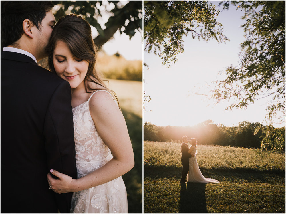 alyssa barletter photography kansas elopement indian summer early autumn intimate wedding-15.jpg