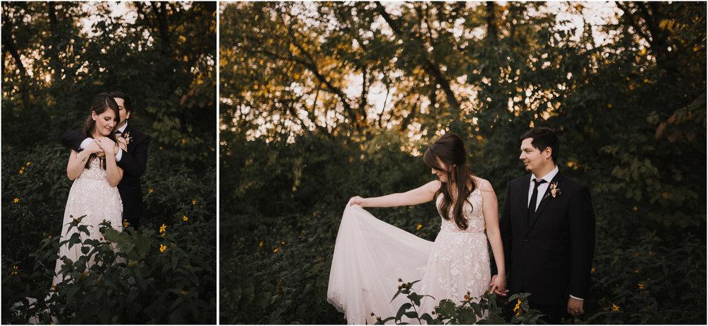 alyssa barletter photography kansas elopement indian summer early autumn intimate wedding-17.jpg