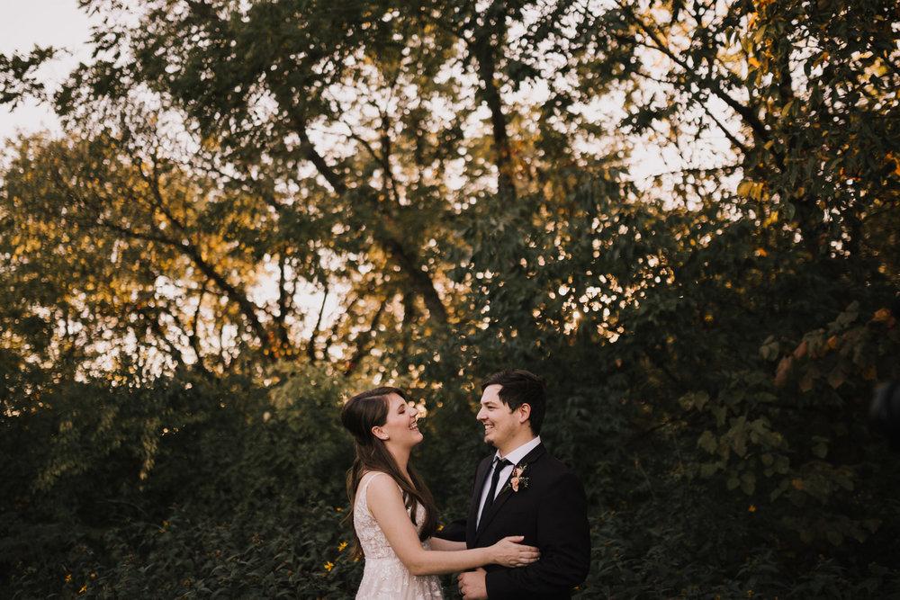 alyssa barletter photography kansas elopement indian summer early autumn intimate wedding-19.jpg