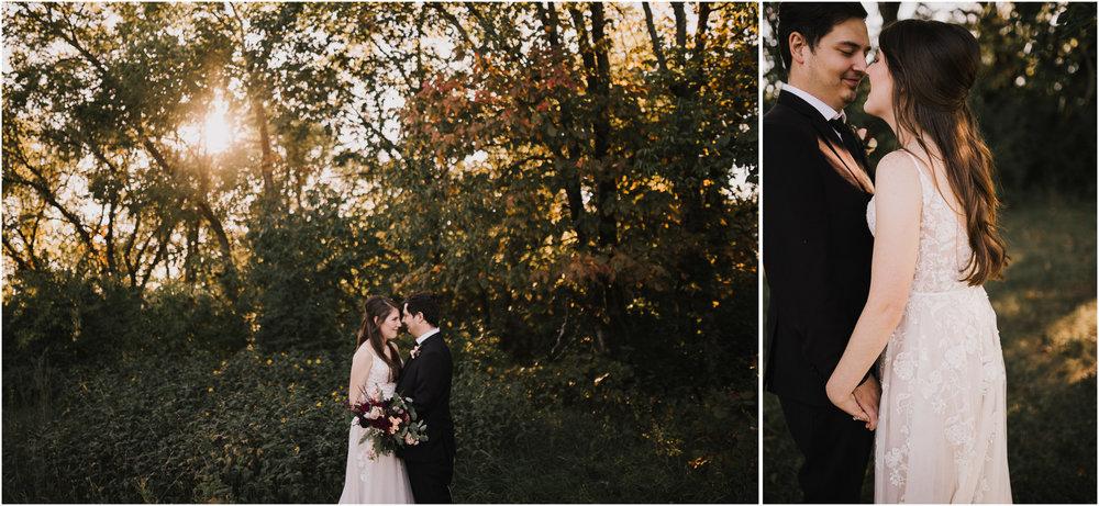 alyssa barletter photography kansas elopement indian summer early autumn intimate wedding-20.jpg
