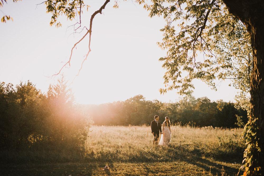 alyssa barletter photography kansas elopement indian summer early autumn intimate wedding-21.jpg