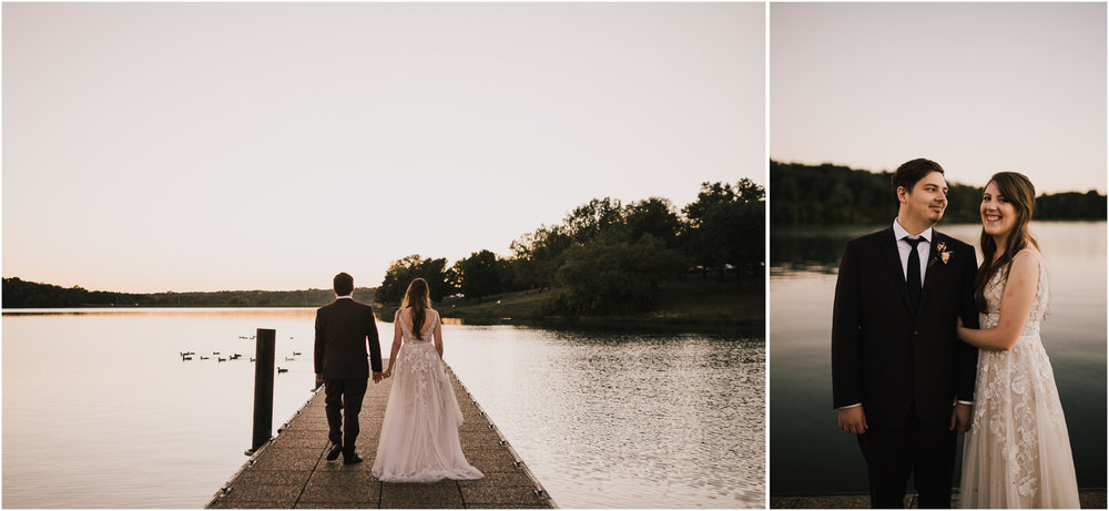 alyssa barletter photography kansas elopement indian summer early autumn intimate wedding-23.jpg