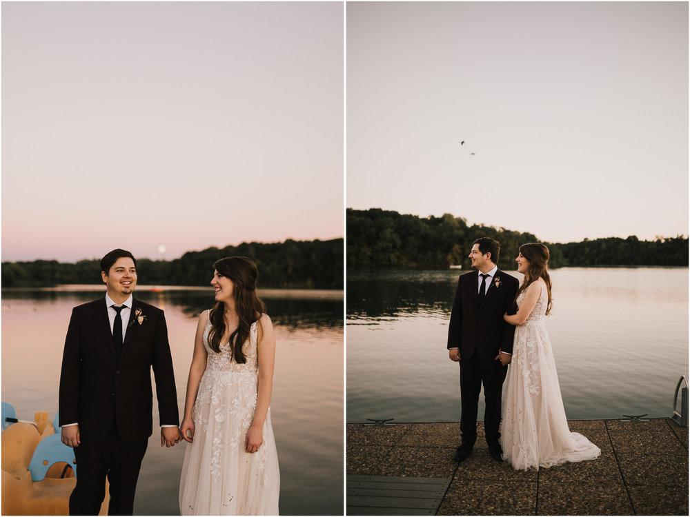 alyssa barletter photography kansas elopement indian summer early autumn intimate wedding-25.jpg