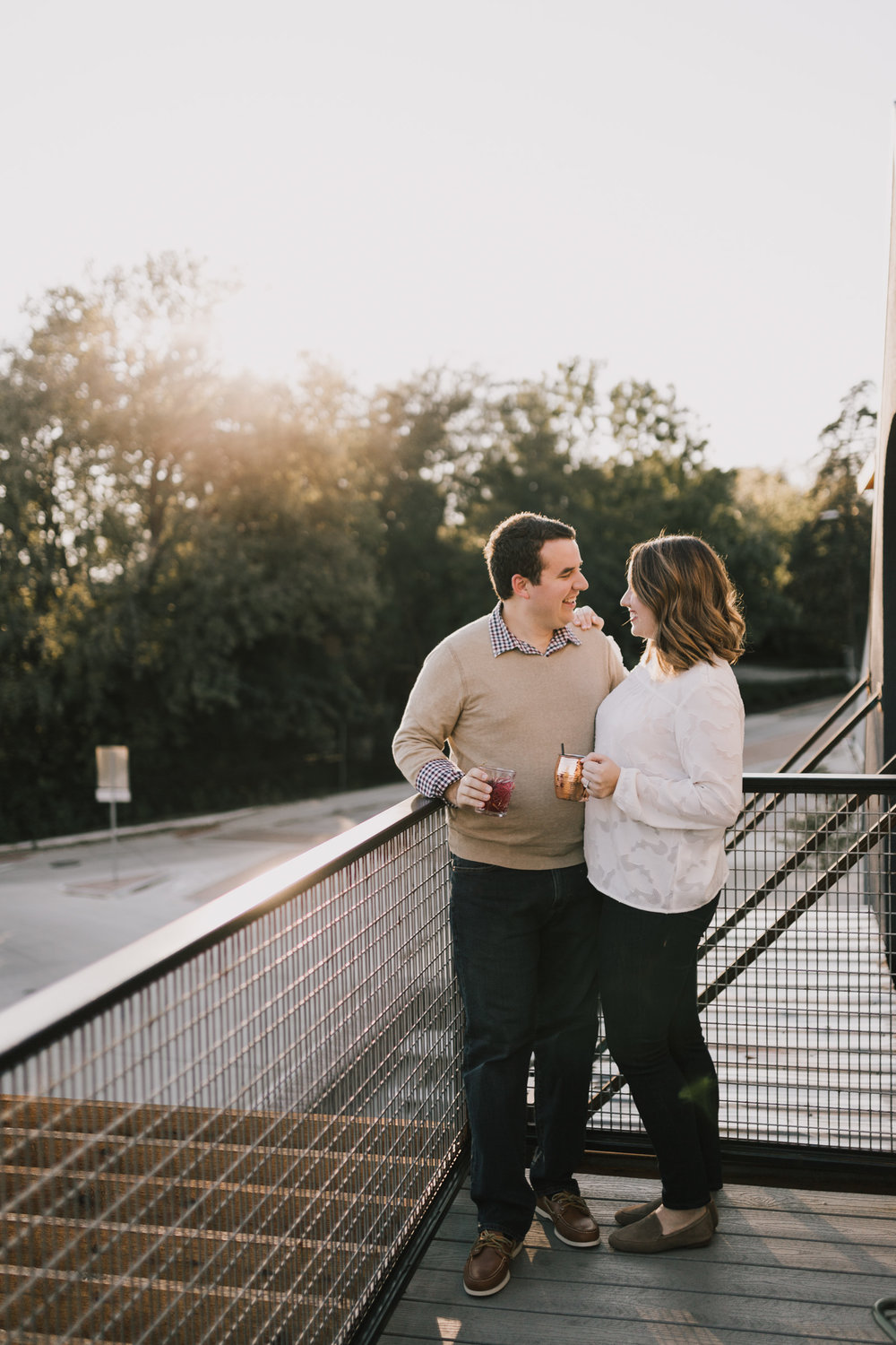 alyssa barletter photography mclains market lawrence kansas fall engagement session ku potter lake-11.jpg