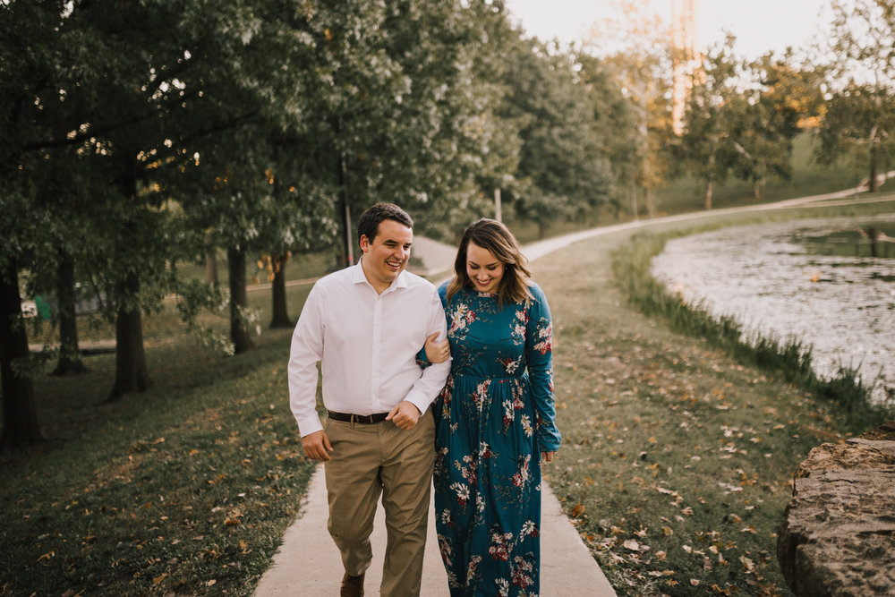 alyssa barletter photography mclains market lawrence kansas fall engagement session ku potter lake-14.jpg