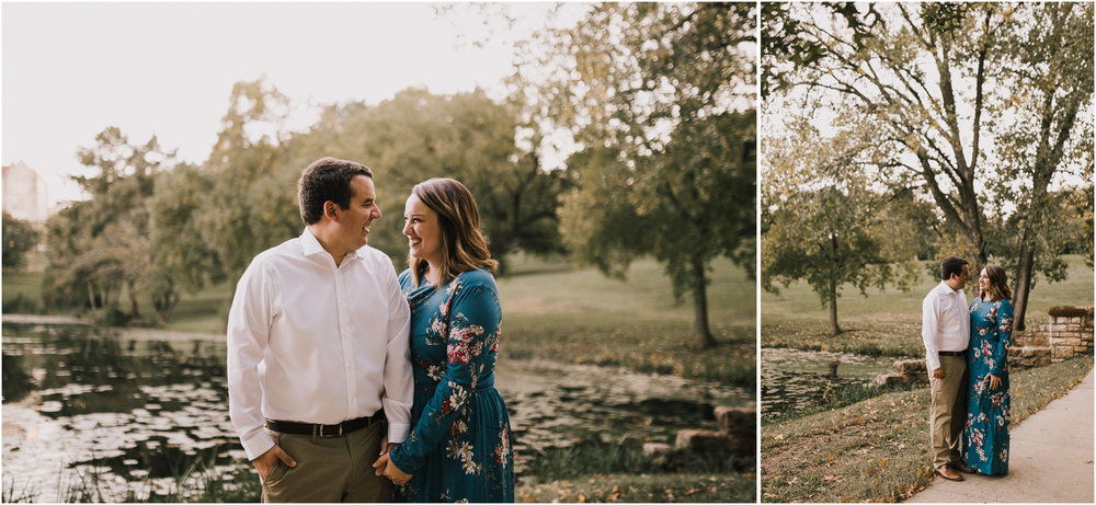 alyssa barletter photography mclains market lawrence kansas fall engagement session ku potter lake-18.jpg