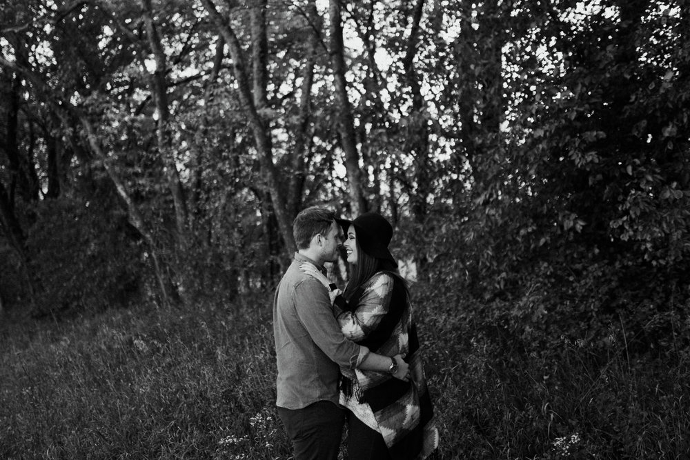 alyssa barletter photography louisburg cider mill fall pumpkins engagement session-2.jpg