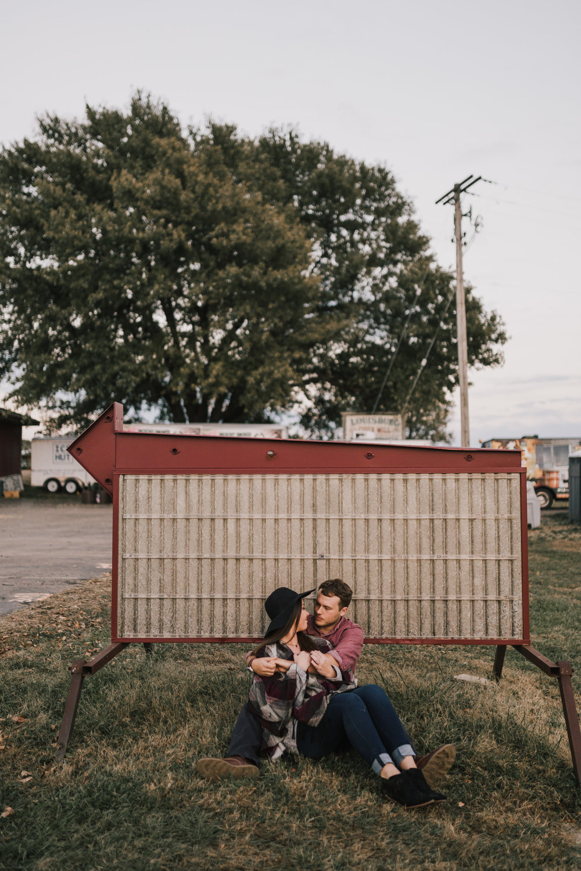alyssa barletter photography louisburg cider mill fall pumpkins engagement session-4.jpg