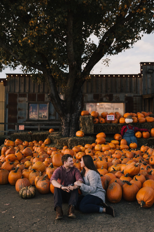 alyssa barletter photography louisburg cider mill fall pumpkins engagement session-5.jpg