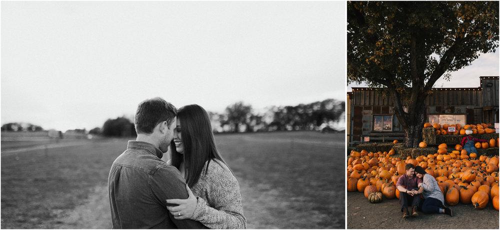 alyssa barletter photography louisburg cider mill fall pumpkins engagement session-9.jpg