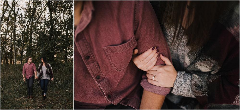 alyssa barletter photography louisburg cider mill fall pumpkins engagement session-12.jpg