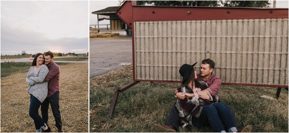 alyssa barletter photography louisburg cider mill fall pumpkins engagement session-18.jpg