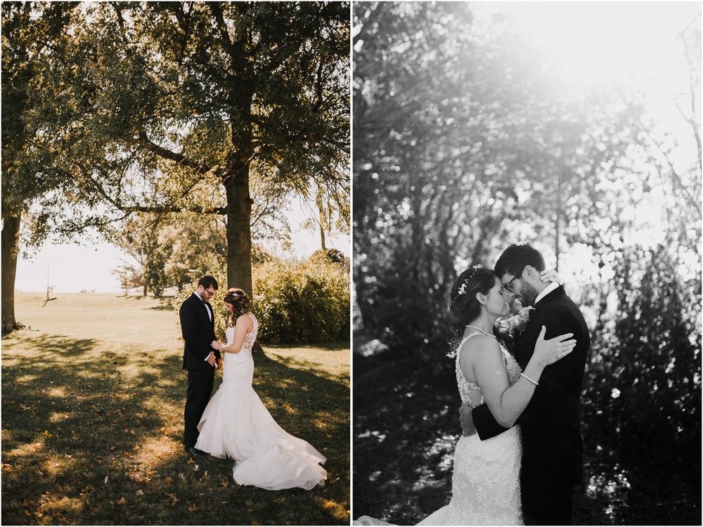 alyssa barletter photography intimate fall autumn wedding rural missouri wedding photographer-14.jpg