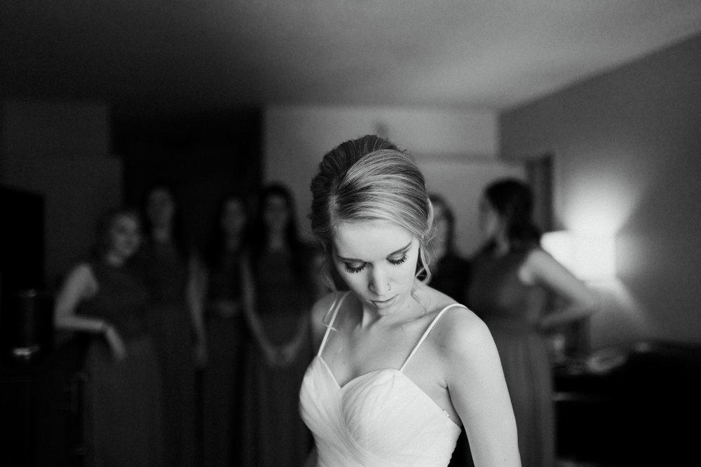 alyssa barletter photography midtown kansas city wedding el torreon kcmo fall october wedding photography-5.jpg