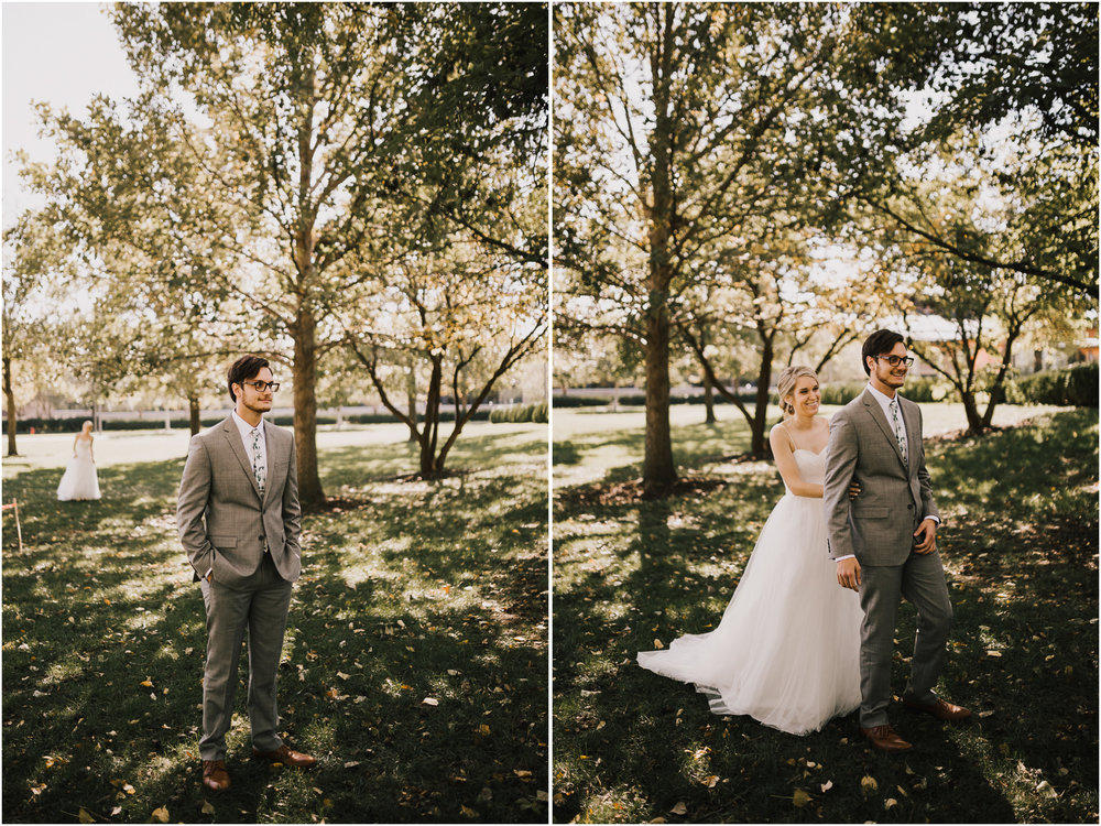 alyssa barletter photography midtown kansas city wedding el torreon kcmo fall october wedding photography-8.jpg