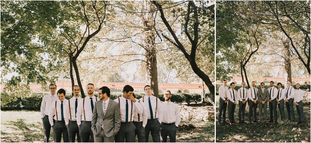 alyssa barletter photography midtown kansas city wedding el torreon kcmo fall october wedding photography-11.jpg
