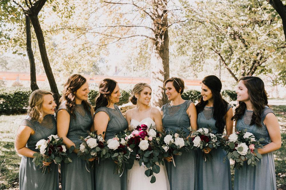 alyssa barletter photography midtown kansas city wedding el torreon kcmo fall october wedding photography-12.jpg