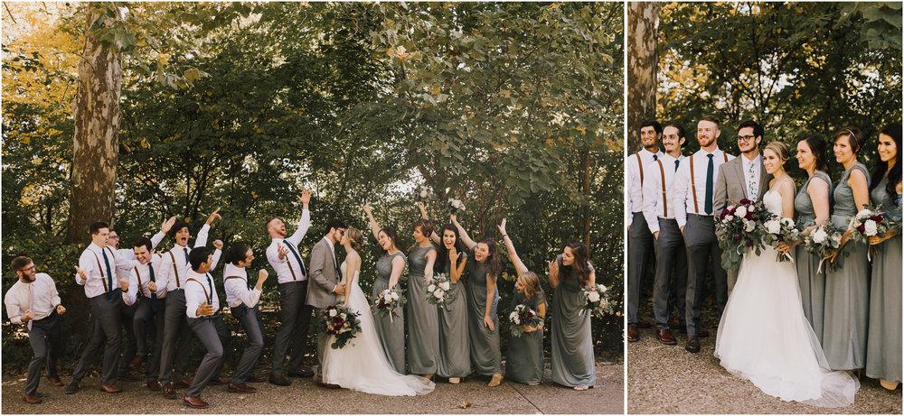 alyssa barletter photography midtown kansas city wedding el torreon kcmo fall october wedding photography-16.jpg
