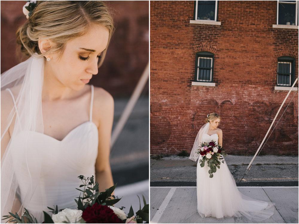 alyssa barletter photography midtown kansas city wedding el torreon kcmo fall october wedding photography-17.jpg