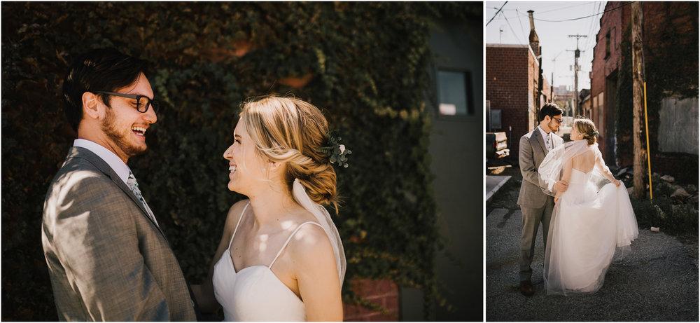 alyssa barletter photography midtown kansas city wedding el torreon kcmo fall october wedding photography-22.jpg