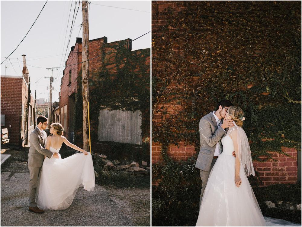 alyssa barletter photography midtown kansas city wedding el torreon kcmo fall october wedding photography-24.jpg