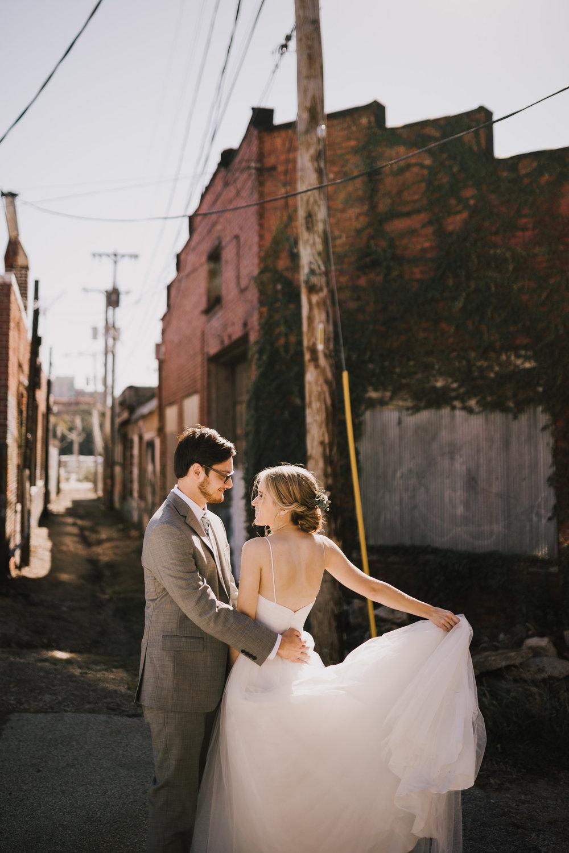 alyssa barletter photography midtown kansas city wedding el torreon kcmo fall october wedding photography-27.jpg