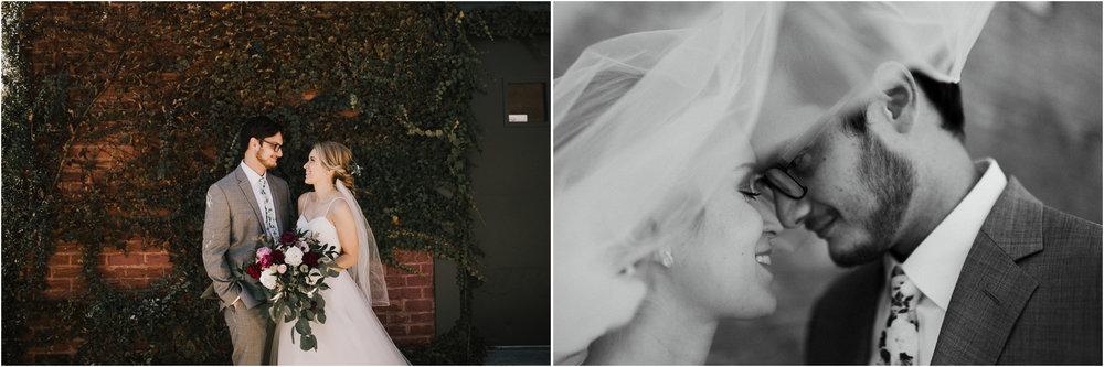 alyssa barletter photography midtown kansas city wedding el torreon kcmo fall october wedding photography-28.jpg
