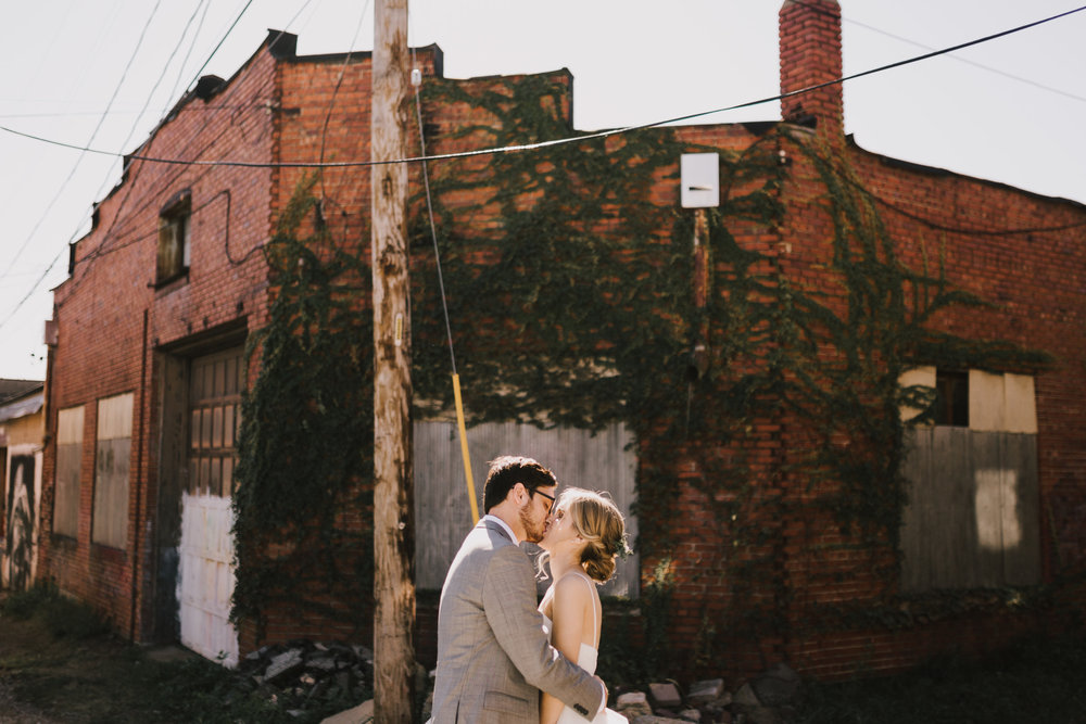 alyssa barletter photography midtown kansas city wedding el torreon kcmo fall october wedding photography-29.jpg