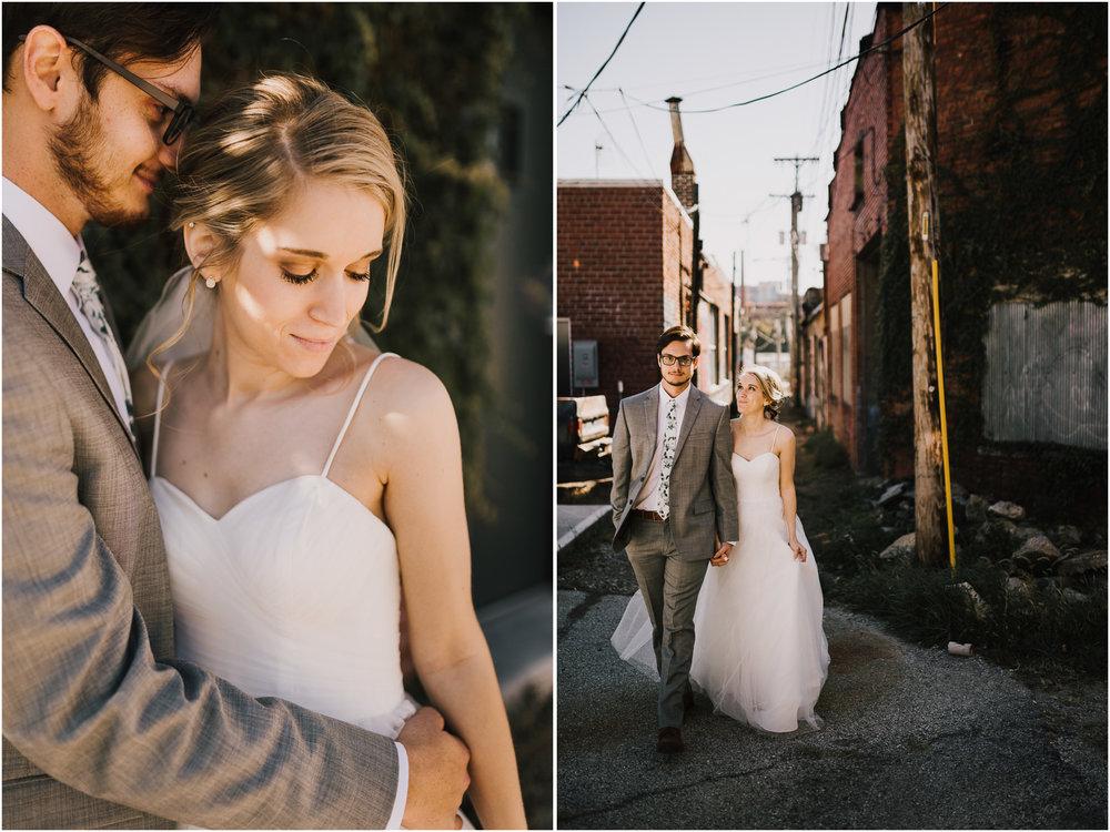 alyssa barletter photography midtown kansas city wedding el torreon kcmo fall october wedding photography-30.jpg